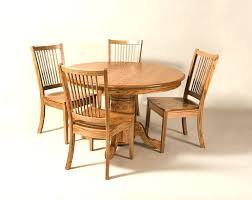54 inch round table seats how many inch round dining table seats how many 54 round
