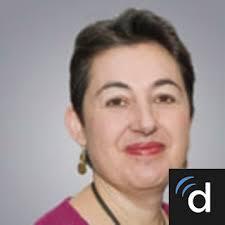 dr devinsky