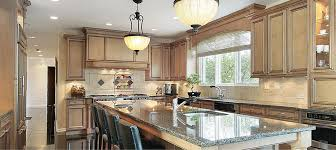Cleaning Homes Jobs Barrie Cleaning Jobs House Cleaning Job Opportunities