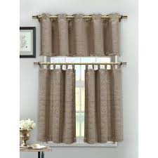 Home design software free download full version Planner Kitchen Curtain Sets Cheap Duck River Grommet Piece Kitchen Curtain Set Home Design Software Free Download Full Version For Windows 10 Rupeshsoftcom Kitchen Curtain Sets Cheap Duck River Grommet Piece Kitchen