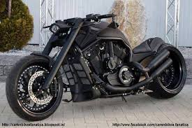 custom harley davidson chopper sci ence fa ct pinterest