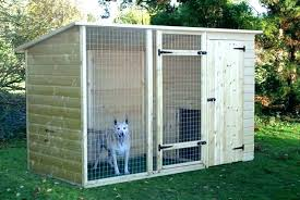 outdoor dog el els with covers feeders how to choose the best kennel cover diy cho outdoor dog kennel plans designs with cover large