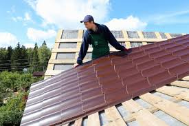 Roofing Company in Mckinney TX | Mid Cities Roofing