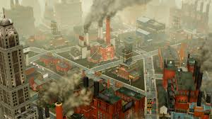 simcity great works guide simcity livestream recap great works attractions and traffic