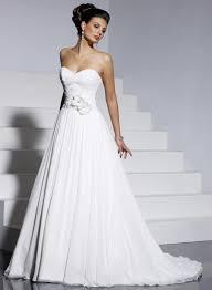 a line sweetheart neckline wedding dresses. a-line-strapless-sweetheart-wedding-dress a line sweetheart neckline wedding dresses d