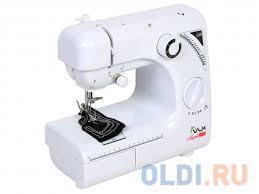 <b>Швейная машина VLK Napoli</b> 2400 — купить по лучшей цене в ...