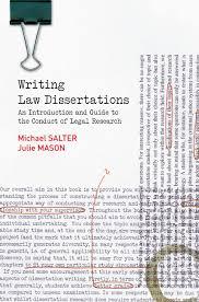 short essay on personal hygiene dissertation writing help short essay on personal hygiene essay about teaching methods