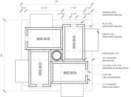 martin house plans. Modren Plans Martin House Plans Inspirational Purple Unique Home Plan  Ideas Best Cheap To Build Throughout E