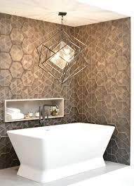 bathroom decorating trends 2013. 184 best hot decor trends 2016 images on pinterest | ceramic pottery, native american pottery and designs bathroom decorating 2013