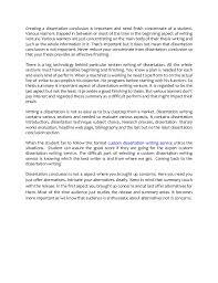 cheap dissertation results writer sites au popular scholarship academic job market advice for economics political science uk essays cheap dissertation conclusion writers for hire