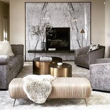 luxurious living room designs. 145+ fabulous designer living rooms luxurious room designs