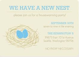 Housewarming Funny Invitations Housewarming Funny Invitations Cfcpoland
