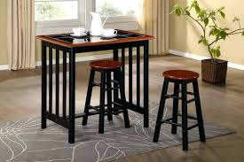 small round bar table pub style table and chairs breakfast bar table set pub dining table small round bar table