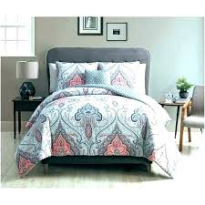 mint green and grey bedding mint green bedspread mint green quilt bedding sets green bedding medium mint green and grey bedding