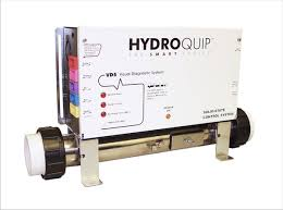 hydroquip inc our