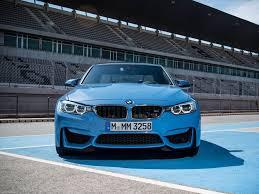 2014 bmw m3 wallpaper. Wonderful Wallpaper BMW M3Sedan 2015 Wallpaper Supercar Germany Car Sport 4000x3000 And 2014 Bmw M3 Wallpaper N