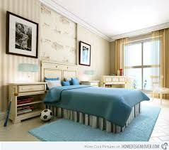 cool bedrooms for kids. Relaxing Man Bed Cool Bedrooms For Kids