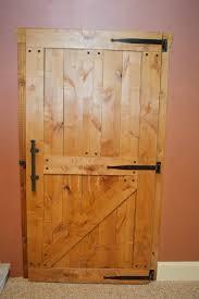 hinged barn doors. Hinged Barn Doors Unique I In Design Decorating