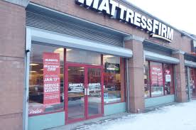 mattress firm building. East Houston Sleepy\u0027s Store Closes For Rebranding To \u0027Mattress Firm\u0027 Mattress Firm Building