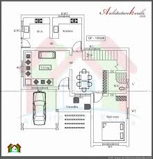 remarkable 20 stunning house plan for 2000 sq ft fresh on nice