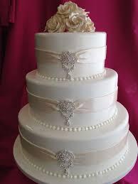 Wedding Cake Granada Hills Ca A Sweet Design 8 A Sweet Design