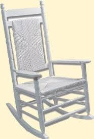 cracker barrel white rocking chairs. Fine White Enjoy The Comfort Of An Authentic Cracker Barrel Old Country StoreR Rocking  Chair In Your Own Home With Our Pure White Rocker Woven Seat And Back And Rocking Chairs D