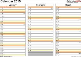 Calendar Template For Mac Photo Calendar Template For Mac ...