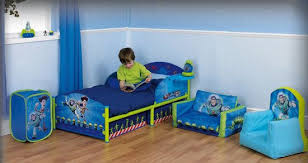 Marvelous Bedroom 17 Best Ideas About Toy Story Bedroom On Pinterest Toy .