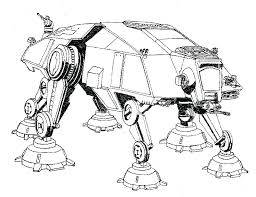 Print Lego Star Wars Coloring Pages Coloring Pages Star Wars Star