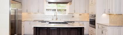 Small Picture Punita Valambhia Interiors Houston TX US 77077