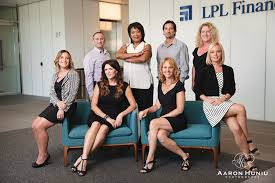 lpl financial san diego. LPL_Financial_BrandPartners_UTC_La_Jolla_San_Diego_Corporate_Headshot_Photographer_02 Lpl Financial San Diego