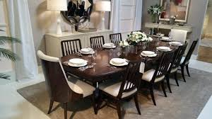 stanley dining room furniture. Simple Stanley Stanley Furniture Dining Room Chairs Table And Rooms By Winsome 1  Magnificent C To Stanley Dining Room Furniture F