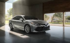 2018 toyota exterior colors. interesting colors 2018 toyota camry exterior paint and interior fabric color options to toyota colors