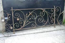decorative wrought iron panel decorative wrought iron wall panels decorative iron panels french ornamental wrought iron