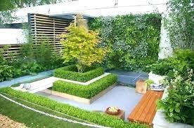 small garden landscape ideas landscape ideas for small spaces garden design in small area image of small garden landscape ideas