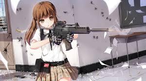 anime gun wallpaper 1920x1080. Fine Anime Full HD Anime Wallpapers 1920x1080 Desktop Backgrounds 1080p And Gun Wallpaper 1920x1080 I