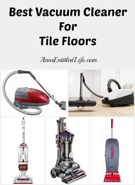 best vacuum for hardwood floors and pet hair fresh 18 best canister vacuum cleaner images on