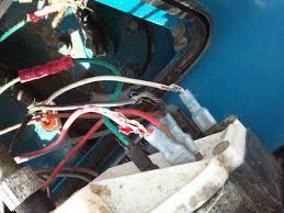 ford 4610 tractor wiring diagram schematics wiring diagram ford 4610 electrical issue ford 4610 ii wiring diagram ford 4610 tractor wiring diagram