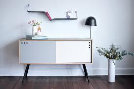 minimalistic furniture. Minimalistic Furniture U