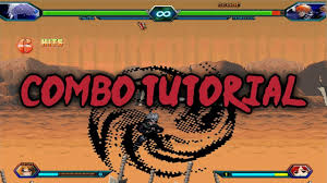 Naruto vs Akatasuki - Bleach vs Naruto 3.3 APK by PrettyAmateurStuff -  Gaming