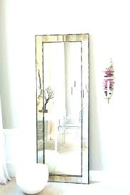 wall mirror target wall mirrors target target bathroom mirrors target wall mirror floor length mirror target wall mirror target