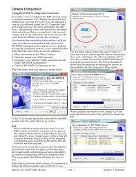 software configuration watlow ez zone rmc user manual page 172 software configuration watlow ez zone rmc user manual page 172 236