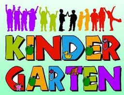 Kindergarten Glückwünsche Zum Abschied