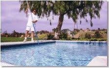 pool cleaner company. San Juan Capistrano Pool Cleaning Company Specializes In Laguna Beach Cleaner. Other Services Include Cleaner L