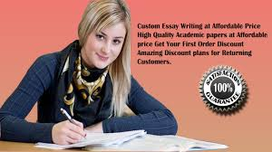 buy admission essay on civil war order admission essay on essay editing uk