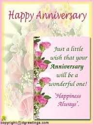 top 25 best marriage congratulations message ideas on pinterest Wedding Cards Messages For Sister happt anniversary wishes happy wedding anniversary wishes sumathi ka wedding cards messages for sister