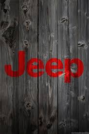 jeep logo iphone wallpaper.  Jeep To Jeep Logo Iphone Wallpaper G