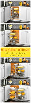 Kitchen Cabinet Carousel Corner 25 Best Ideas About Corner Cabinets On Pinterest Corner Cabinet