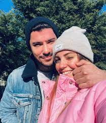 47 Kaan yildirim ideas | turkish actors, actors, tattoo for boyfriend