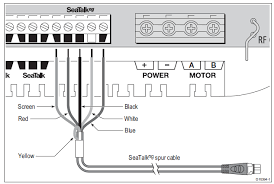 st60 wiring diagram on st60 images free download wiring diagrams Raymarine Wiring Diagrams st60 wiring diagram 2 raymarine st60 wind simple circuit diagram raymarine c80 chartplotter wiring diagrams